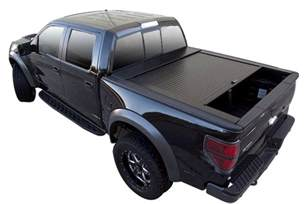 Tonneau Cover For A Truck 2007 2015 Chevy Silverado Truck Covers Usa American Roll