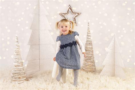 weihnachtsbaum verschenken 28 images weihnachtsbaum zu