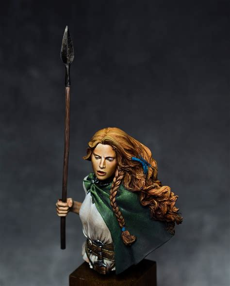 Boudicca Warrior boudicca celtic warrior pictures to pin on