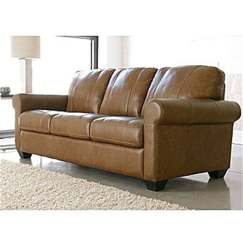 leather and bonded leather sofas leather sofa price