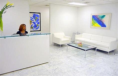 Manhattan Office Space by Midtown Manhattan Office Space 880 Third Avenue Bevmax