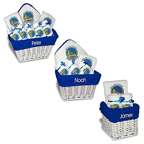 Gifts Designed For Mba Golden State Warriors by Designs By Chad And Jake Nba Personalized Golden State