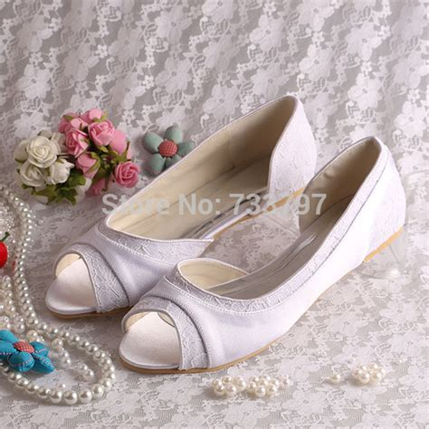 designer flat wedding shoes flat designer wedding shoes 28 images 20 fascinating