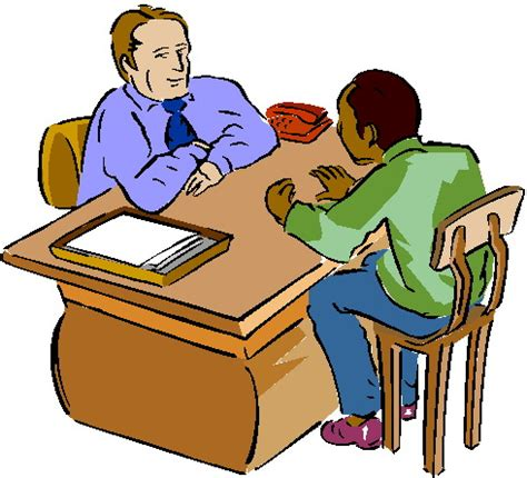 meeting clipart clip clip meeting 426338