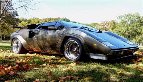 Lamborghini Countach Price Range 2016 Lamborghini Veneno Price Lamborghini Car Models