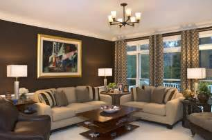 Interior design and decorating ideas inspiration and advice