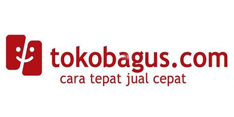 Toko Bagus sulitcars autos post