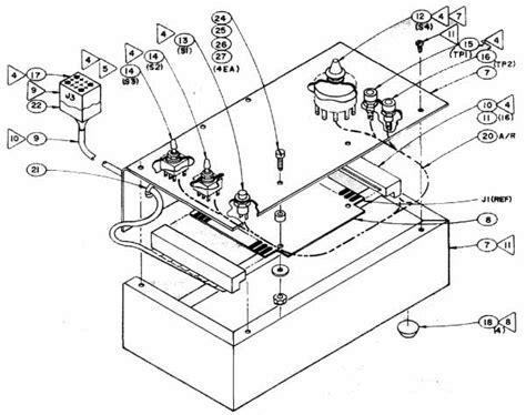 silencer car alarm wiring diagram electrical schematic