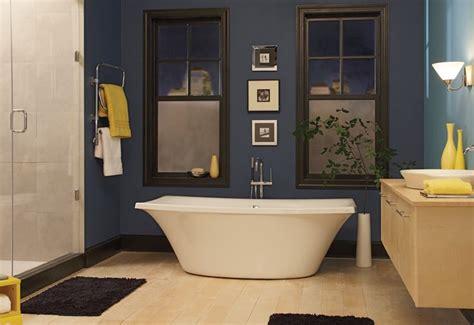 behr icc 65 relaxing blue match paint colors myperfectcolor 28 best paint images on pinterest bathrooms decor