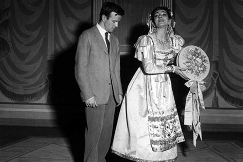 maria callas italiano 1251 best images about maria callas on pinterest