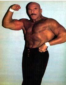 superstar billy graham bench press image superstar billy graham 25 jpg pro wrestling wikia