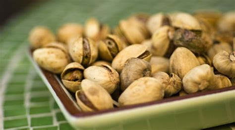 healthy fats mentioned in the bible 17 best ideas about pistachio health benefits on