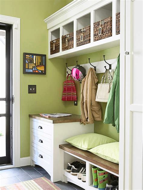 Entryway Mudroom make the most of your mudroom and entryway home appliance