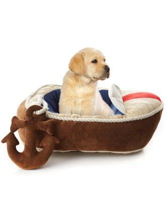 martha stewart dog beds vanilla or chocolate pudding pets puppys and toys