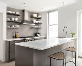 kitchen design ideas amp remodel pictures houzz makeovers suppliers displays for