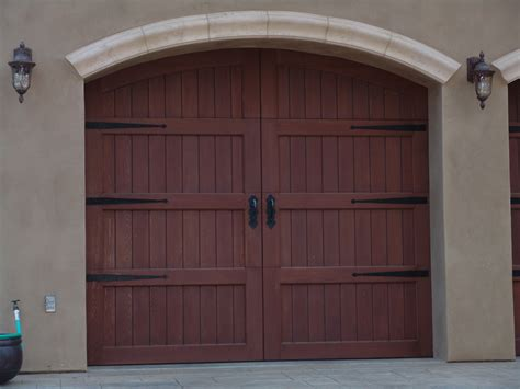 Homedepot Garage Doors by Our Portfolio Gallery The Garage Door Depot Whitehorse