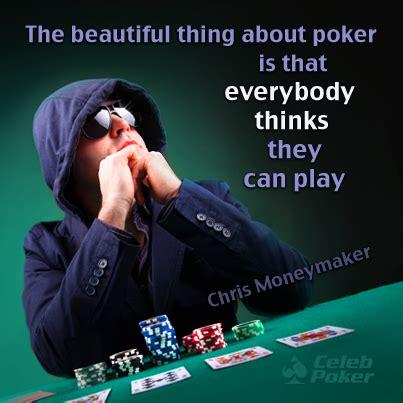 celeb poker facebook pin by celeb poker by viaden on poker quotes poker