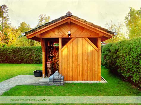 pavillon polen pavillon aus holzz projekte3 001 carports aus polen