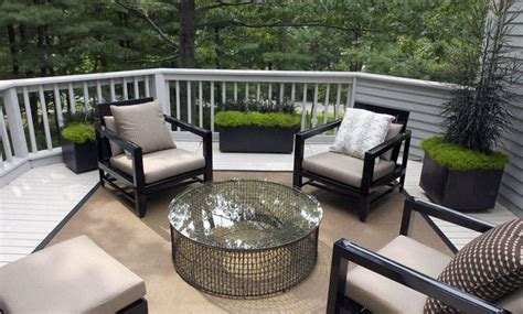 Backyard Balcony Ideas by Best Balcony Decoration Ideas Desired Home