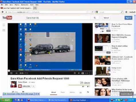 watch youtube unblocked unblocked youtube downloader gameonlineflash com