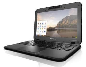lenovo n21 chromebook 80mg0001us 11.6 inch reviews