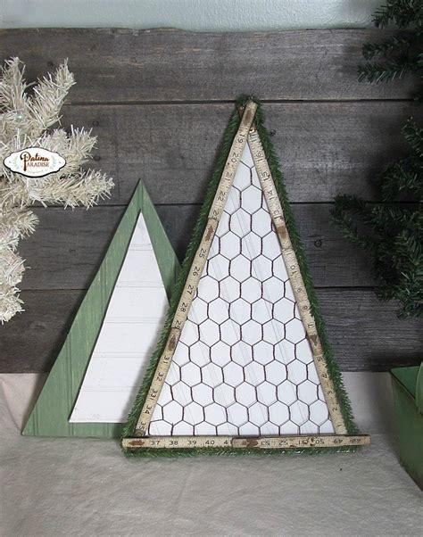 hometalk 17 incredible repurposed christmas crafts