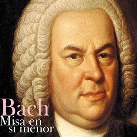 J S Bach j s bach patrimonio de la humanidad wazogate