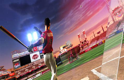 what time does the home run derby start 28 images what
