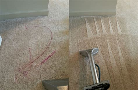 can you scotchguard a wool rug stain removal lafayette carpet cleaning oxford ms 662 587 2391