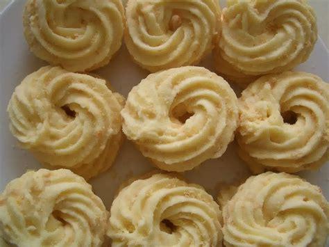 resep membuat icing kue kering aneka resep cara membuat kue kering sederhana