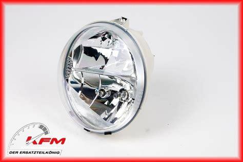 Original Motorrad Ersatzteile Der Marke Bmw by 63128530117 Bmw Reflektor Original Neu Kfm Motorr 228 Der