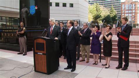 Arlington County Circuit Court Search Around Arlington October 20 2014