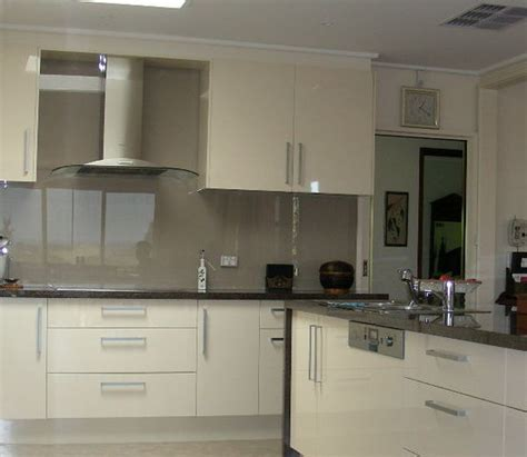 splashback ideas white kitchen kitchen splashbacks kitchens squared
