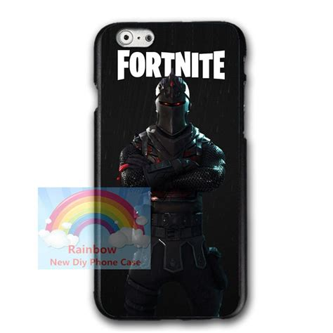 designer handyhuellen fortnite schlacht royale fuer iphone