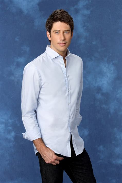 arie the bachelorette s arie luyendyk jr mug photo