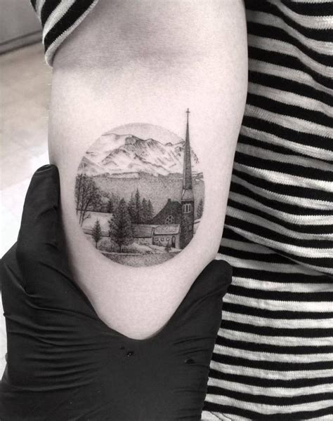 a town tattoo 74 best images about travel tattoos on