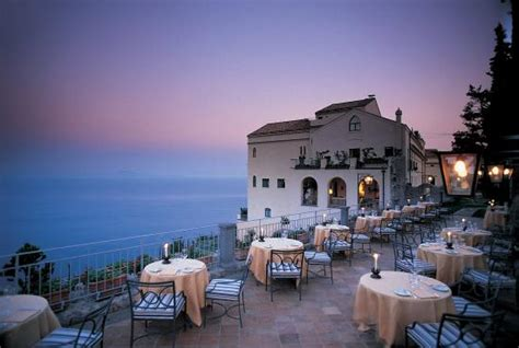 best restaurants in ravello belmond hotel caruso updated 2017 reviews price