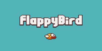 cara membuat game android flappy bird ekekeke cara membuat game flappy bird dengan visual basic 6