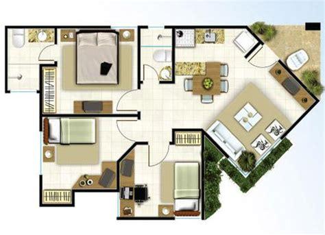 plantas de casa pin de casa 04 150x150 plantas casas modelos projetos planta baixa on