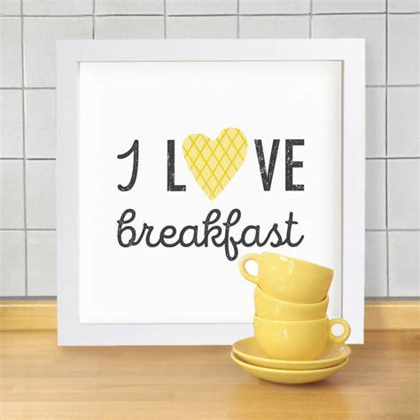 love breakfast thatscandinavianfeelingcom