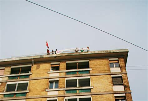 consolato italiano in bulgaria consolato bulgaria 28 images italia 150 napoli donato