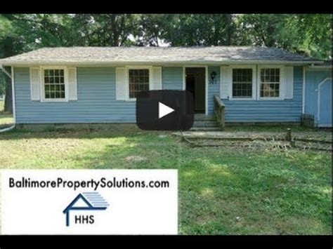 rent to own home in stevensville maryland 21666 kent