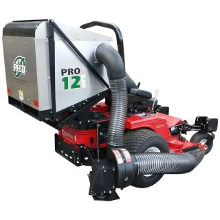 product search | peco lawnvac