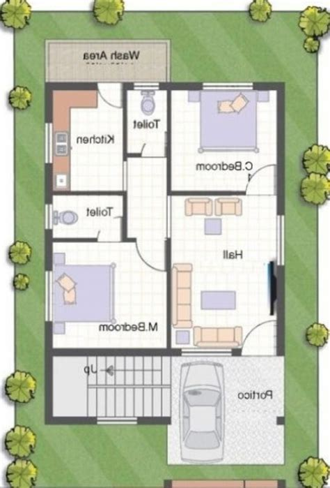 incredible along with gorgeous 3d home design windows 7 the amazing along with beautiful house design map photo