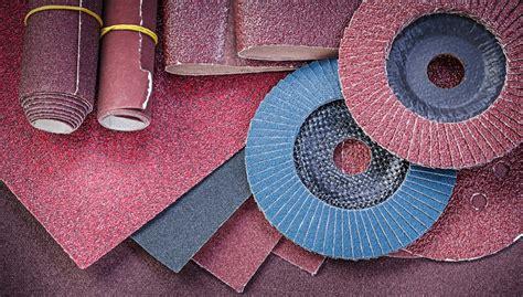 Schleifpapier Lack Polieren by Schleifen Polieren Holz Richtig Behandeln