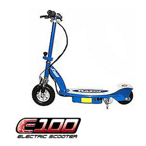 e 100 scooter wire schematic wiring diagram with description