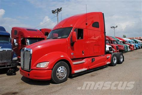 kenworth t700 price kenworth t700 for sale covington tennessee price 26 000