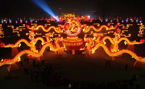 why does new year lanterns the importance of festival coco fashion