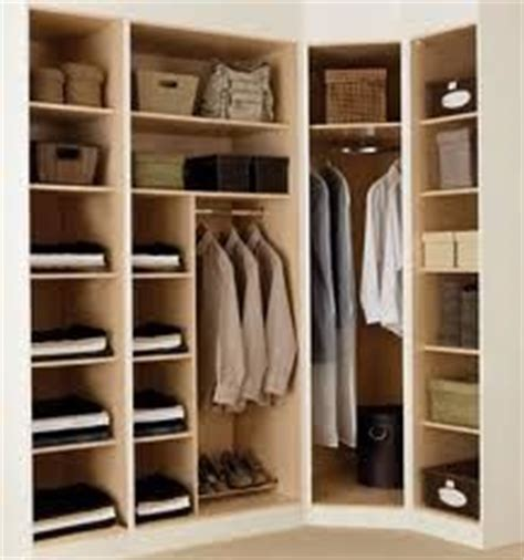 1000 images about fitted wardrobes on fitted