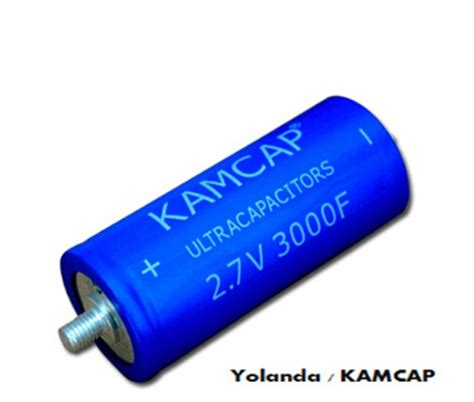 adding capacitor to led led used 3000f capacitor ultracapacitor buy led used 3000f led low price best quality